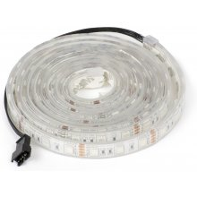 Phanteks RGB LED Strip (2M)