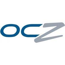 Kõvaketas OCZ tehnoloogia RD400 SERIES NVME...