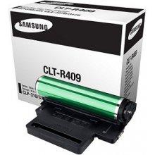 Tooner Samsung CLT-R409