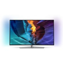 Телевизор Philips TV Set | | 48"