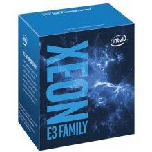 Protsessor INTEL CPUXUP 3700/8M S1151...