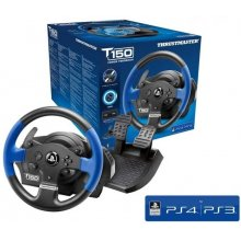 Игра THRUSTMASTER T150 RS
