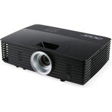Проектор Acer P1285 1024x768 DPI, 3200...