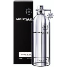 Montale Paris valge Musk, EDP 100ml, parfüüm...