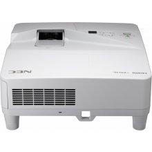Проектор NEC Projector UM301X (LCD, WXGA...
