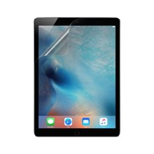 BELKIN Transparent Screen Protector iPad Pro