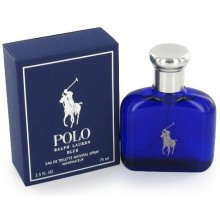 Ralph Lauren Polo Blue, EDT 200ml...