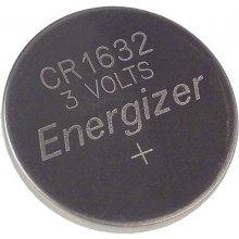 ENERGIZER liitium CR 1632 3V 1-Blister