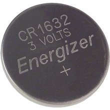 ENERGIZER литий CR 1632 3V 1-Blister