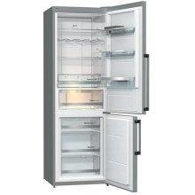 Külmik GORENJE NRC6192TX Fridge-freezer