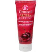 Dermacol Aroma Ritual Black Cherry 100ml -...