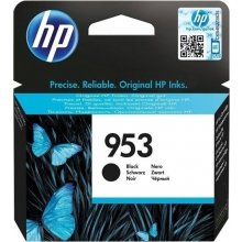 Тонер HP INC. Ink no 953 чёрный L0S58AE