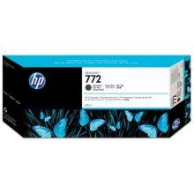 Тонер HP CN635A 772 Designjet чернила...