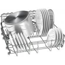 Посудомоечная машина BOSCH SMI58P65EU (EEK:...