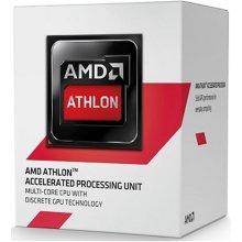 Процессор AMD CPU ATH X4 5350 R3 SAM1...