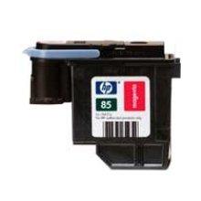 Тонер HP INC. HP C9421A 85 Printheads