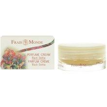 Frais Monde Black Dahlia Perfumed Cream...