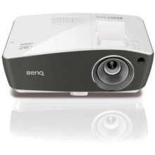 Projektor BENQ Projector TH670S ; DLP, Full...