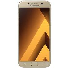 Мобильный телефон Samsung Galaxy A5 (2017)...