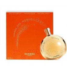 Hermes L´Ambre des Merveilles, EDP 50ml...