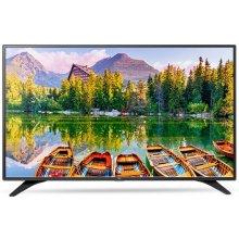 """Телевизор LG 55"""" LED 55LH6047"""