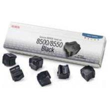 Тонер Xerox Sticks чёрный [ Phaser...