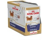 Royal Canin Chichuahua (karp, 12x85g)