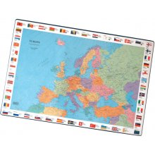Hamelin Lauamatt Bantex Euroopa kaart...