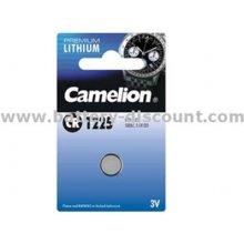 Camelion PQ-136 CR1225, liitium, 1 pc(s)