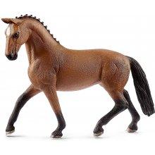 Schleich HORSE CLUB Hannoveri hobuse mära
