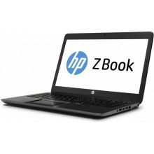 Sülearvuti HP INC. ZBook14 G2 i7-5600U...