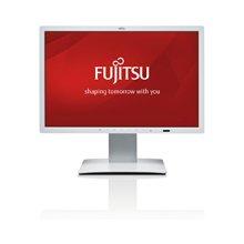 "Монитор Fujitsu Siemens 24"" DisplayP24W-7LED..."