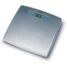 Весы BEURER PS07, LCD, 83 x 32, серебристый...