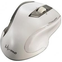 """Мышь Hama беспроводной Laser """"Mirano..."""