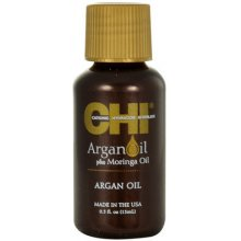 Farouk Systems CHI Argan Oil Plus Moringa...