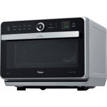 Микроволновая печь WHIRLPOOL oven JT469SL