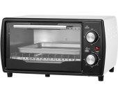 CAMRY Oven CR 6016 Integreeritud taimer 9...