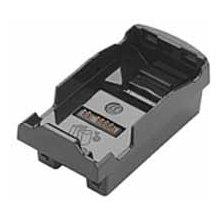 Zebra Technologies MC32 AKKUADAPTERMUSCHEL 4...