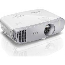 Projektor BENQ W1110 DLP 2200 Ansi WFHD 3D