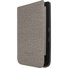 Pocketbook Tablet Case | | Grey | WPUC-627-S-GY