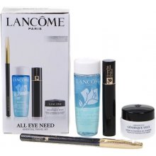 Lancome All Eye Need Essential Travel Set -...