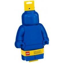 LEGO Cake mold для man