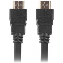 Lanberg cable HDMI M/M V2.0 20m must