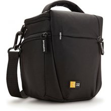 Case Logic TBC-406, DSLR, Nylon, Black, 157...
