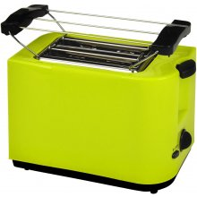 Efbe Schott SC TO 5000 Toaster lemon