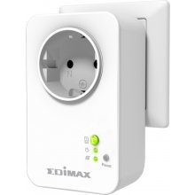 Edimax Technology Edimax juhtmevaba...