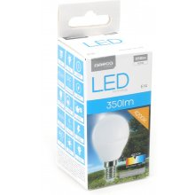 OMEGA LED lamp E14 4W 4200K (42949)