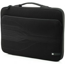 HP INC. HP WU676AA Notebook Protective...