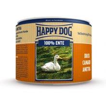 Happy Dog Single Protein (100% pardiliha) -...
