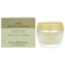 Frais Monde Dermo Nourishing Cream Dry ja...